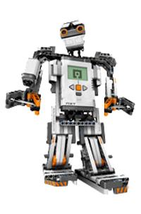 Pacific Coast Kids - Palo Alto Lego Robotics Summer Camps - Los ...
